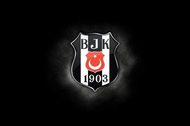 Beşiktaş'ta Ömer Şişmanoğlu sakatlandı