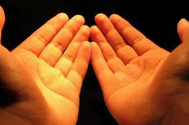 Cuma namazı saat kaçta? (27 Ocak 2017) Cuma namazı saat kaçta bitiyor? Cuma namazı nasıl kılınır?