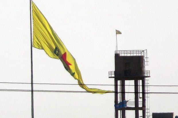 PYD, sivillere ateş açtı! 7 ölü