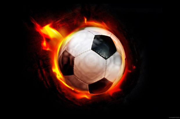 Trabzonspor, Tolgay Arslan ve Orellana'nın peşinde!