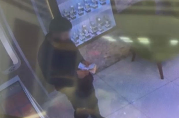 İstanbul'da hırsızlara dev operasyon