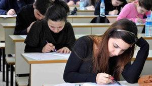 2017 AÖF sınav sonuçları ne zaman açıklanacak?