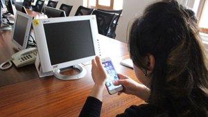 PTT çalışanı iPhone'un güvenlik açığını buldu