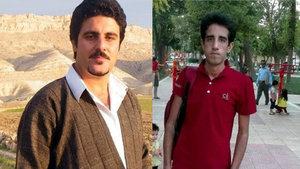 Mardin'de PKK için keşif yapan 2 İranlı tutuklandı