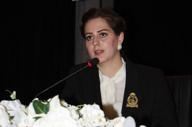 Nilhan Osmanoğlu: Herkesi şaşırtan bir reaksiyon gösterdik