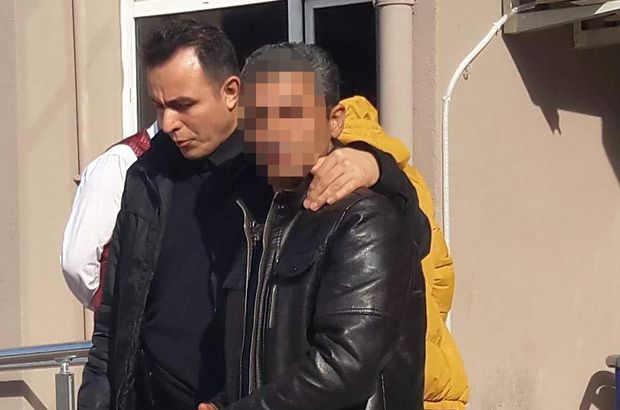Aydın'da tecavüz iddiası