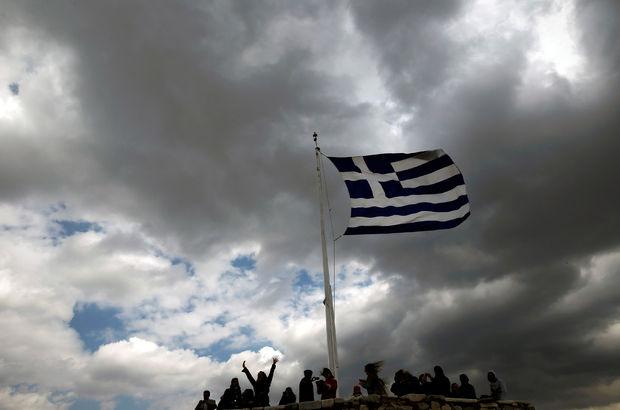 Yunanistan Başbakanı'ndan darbeci askerlerle ilgili açıklama!