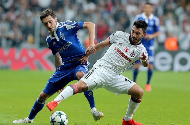 Tolgay Arslan, Trabzonspor'dan servet istedi