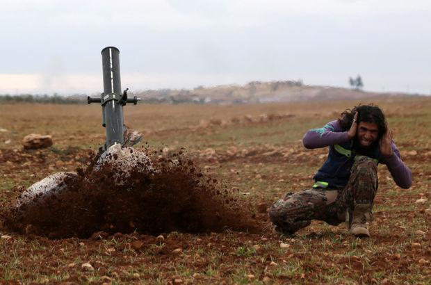 Suriye'de çözüm için kritik tarih belli oldu