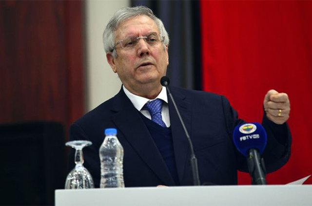 Quaresma'nın menajerinden Fenerbahçe açıklaması