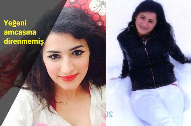 İzmir'de yeğenini öldürüp intihar eden amca cinayetindeki sır sürüyor