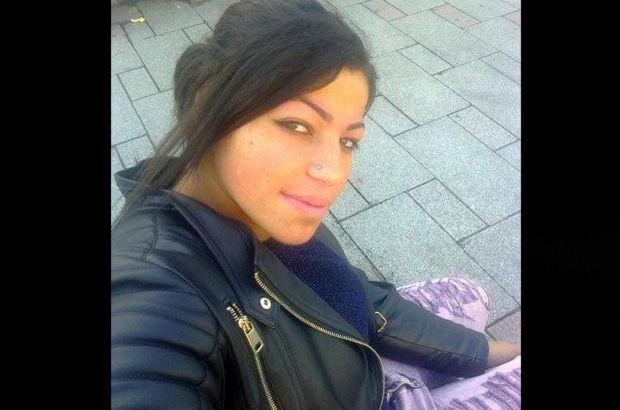 Zonguldak'ta kaybolan Nesrin Koçaklı'dan 11 gündür haber yok