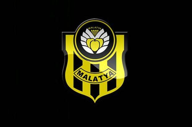 Yeni Malatyaspor'da 5 istifa