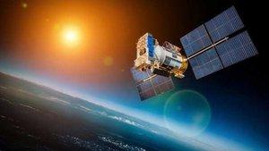 Bakan Arslan Türksat'ın yeni uydularda son aşamaya gelindiğini açıkladı