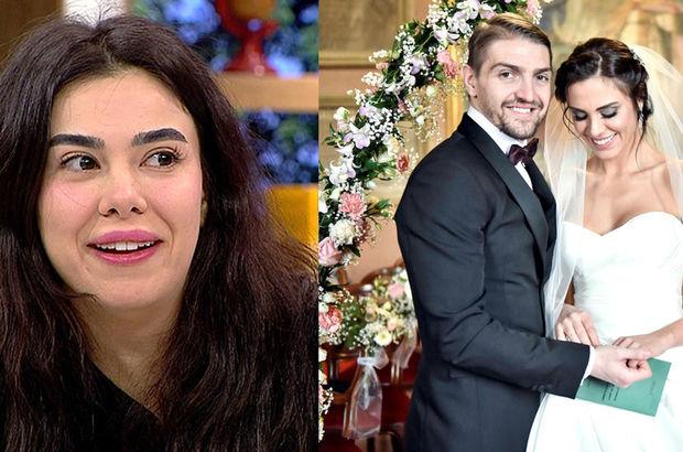 Asena Atalay