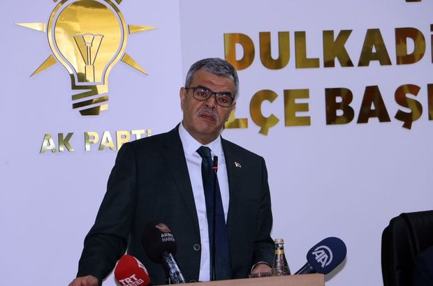 Kaynak: Türkiye yeni yatırım hamleleri başlatıyor