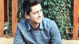 Sakarya'da tüfeği ateş alan genç öldü
