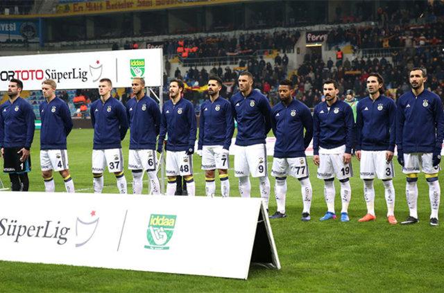Rıdvan Dilmen'den Kayserispor-Fenerbahçe değerlendirmesi