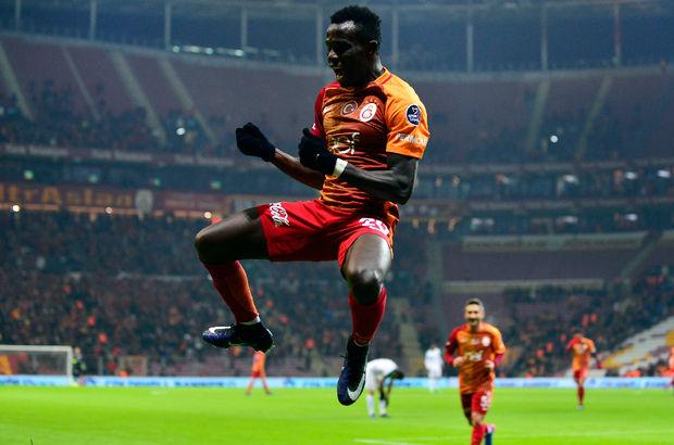 Galatasaray - Akhisar Belediyespor maçı yazar yorumları