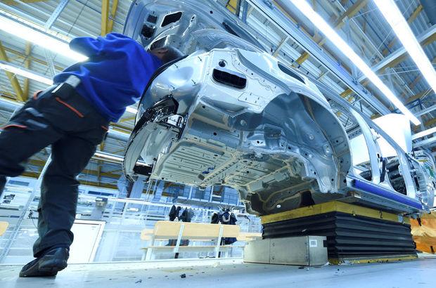 Mercedes-Benz, Türkiye yatırımları tam gaz