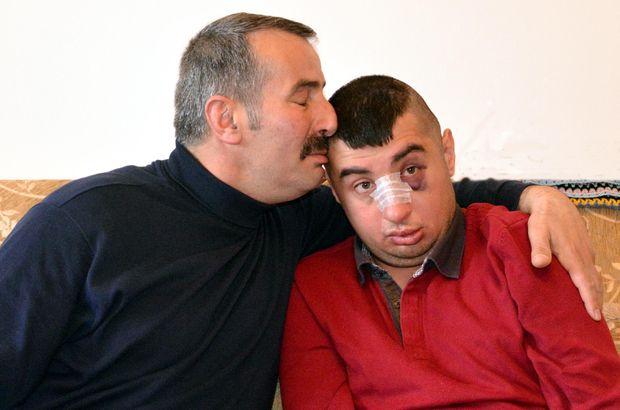 Kılıçdaroğlu, Erzurum'da şiddete uğrayan zihinsel engelli gencin ailesine telefon etti