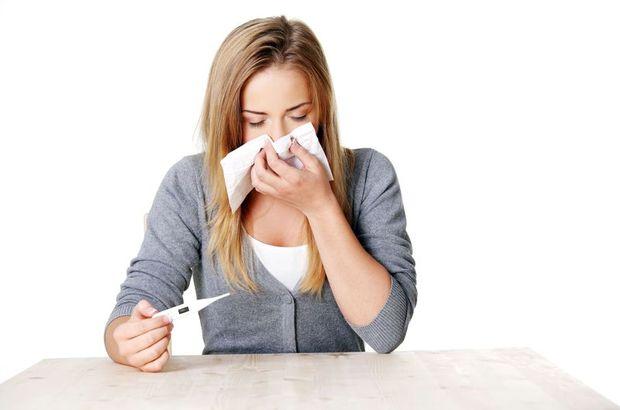 Prof. Dr. İftihar Köksal: Grip, aşı ile korunulabilen bir hastalık!