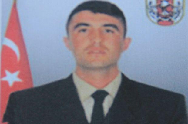 DEAŞ'la çatışmada 1 asker şehit oldu