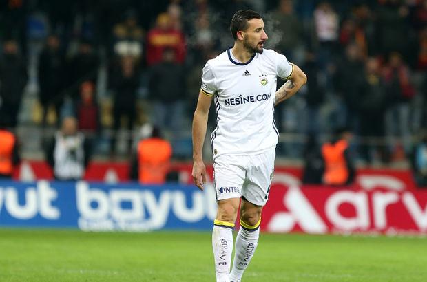 Mehmet Topal: