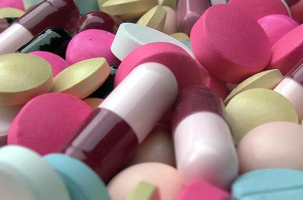 Yeni jenerasyon ithal ilaçları sadece devlet getirecek