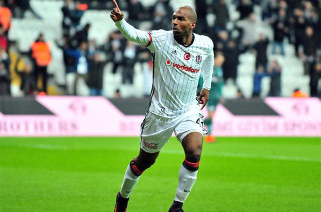 """""""Belki biraz ağır konuşacağım ama Beşiktaş..."""""""