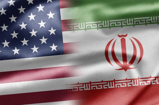 İran ve ABD gerilimi tırmanıyor!