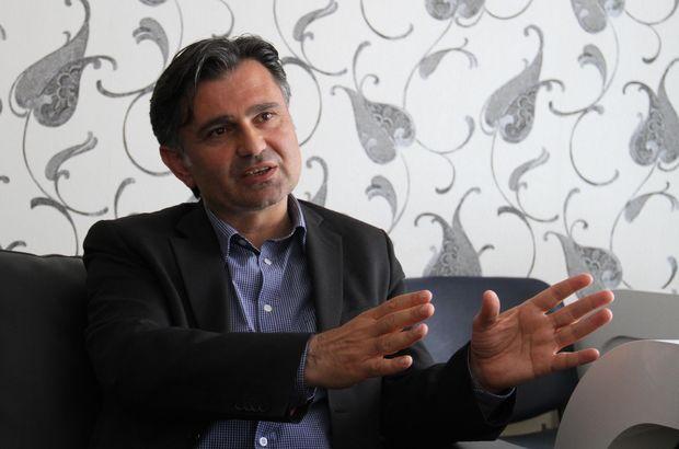 HDP'li Ziya Pir için zorla getirme kararı verildi