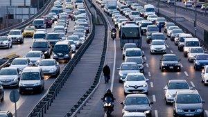 Araçlar için 'çipli takip sistemi' geliyor