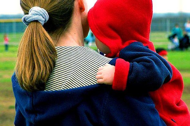 Çocuklardaki konuşma bozukluğunun ilacı aile desteği
