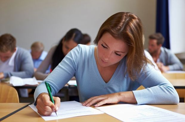 AÖL sınav sonuçları açıklandı! Açık Lise sınav sonuçları sorgula! (AÖL ÖĞRENCİ GİRİŞİ)