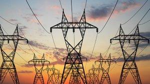 Rekabet Kurumu'ndan 7 enerji şirketine soruşturma!