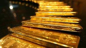 Altın fiyatları ne kadar oldu? (30.01.17)