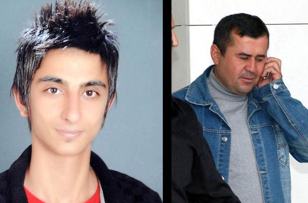 Antalya'daki Çağdaş Gemik davasında polis memuruna verilen 13 yıl 4 ay hapis cezası, onandı