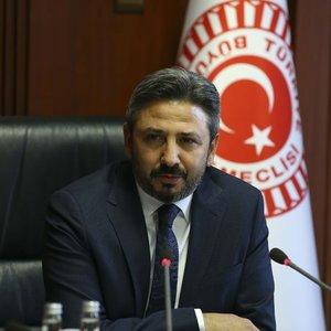 AK Parti ve CHP'den Trump tepkisi