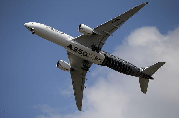 Air France 15 Müslüman yolcuyu uçağa almadı