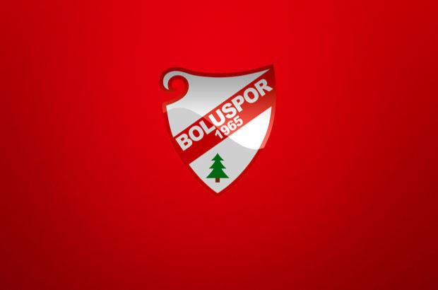 Boluspor'da 8 transfer