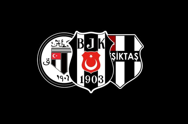 Demba Ba Beşiktaş'ta