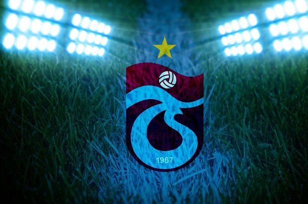 Trabzonspor, Serge Akakpo'yu gönderdi!
