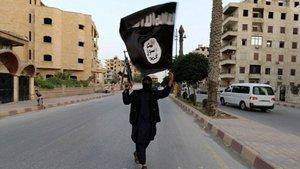 'DEAŞ'ın azılı katili Abu Sayyaf öldürüldü' iddiası!