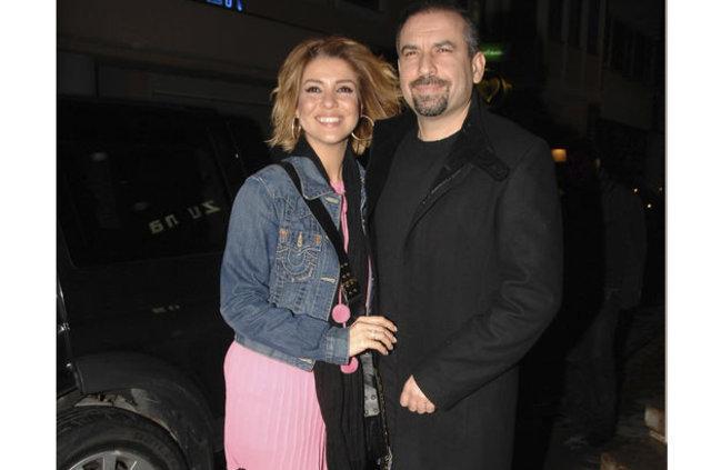 Esra Sönmezer: Gülben Ergen'i uyarmak istedim