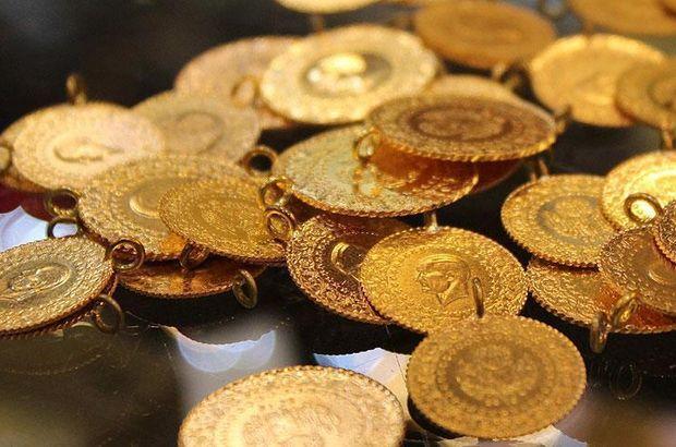 Altın fiyatları ne kadar oldu? 31 Ocak 2017 Altın fiyatları!
