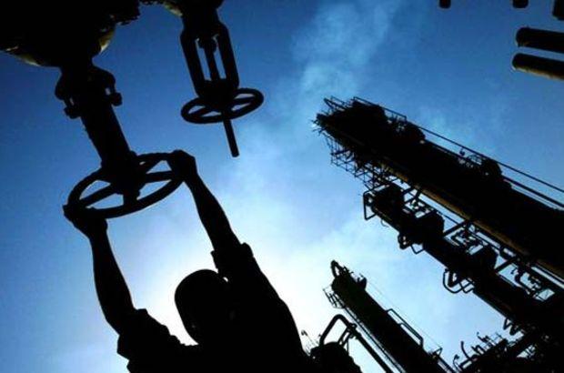 Türkiye'nin enerji ithalatı aralıkta azaldı