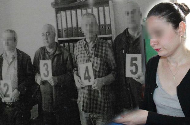 Bursa'da metroda tartışmaya 4 yıl hapis cezası istemi