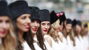 Türk vatandaşlarına Rusya'da burs!