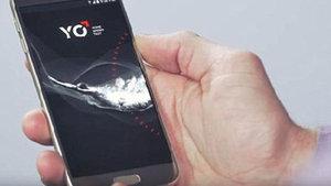 Cep telefonuyla sperm yoğunluğunu ölçebilen test geliştirildi